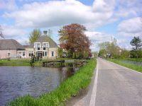 molenweg