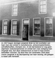 historie06