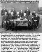 historie12
