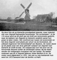 historie17