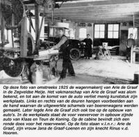 historie20