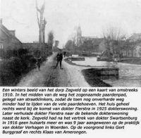 historie27