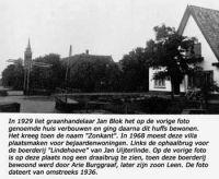 historie28
