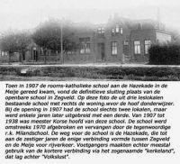 historie31