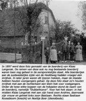 historie35