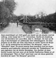 historie36