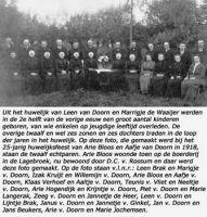 historie38