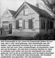 historie42
