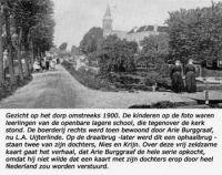 historie46