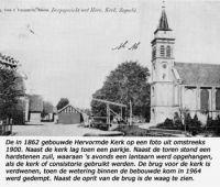 historie47