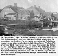 historie49