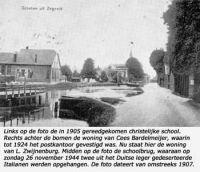 historie51