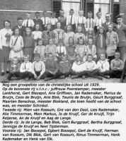 historie53