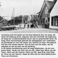 historie55