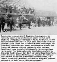 historie57
