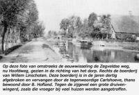 historie58