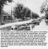 historie59