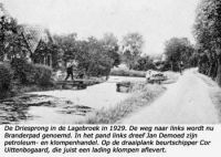 historie64
