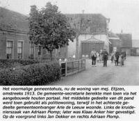 historie65
