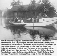 historie70
