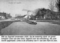 historie71