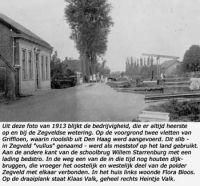 historie73