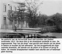 historie81