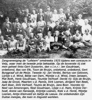historie83