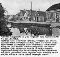 historie97